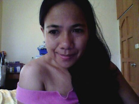 cagayan de oro asian dating website Cagayan de oro, misamis oriental, philippines seeking: male 46 - 60 for romance / dating im a decent woman needs a decent man,i am searching a special man who understands the time and commitment it will take time to develop a christ- centered and life long relationship.