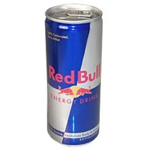 why is red bull not popular Visit us to find a comprehensive list of questions & answers about red bull products.