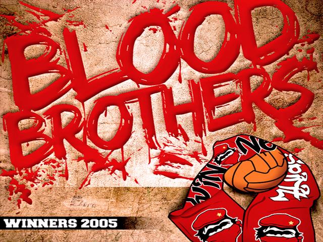 blood-brothers-pvp-matchmaking-she-male-slut-tube
