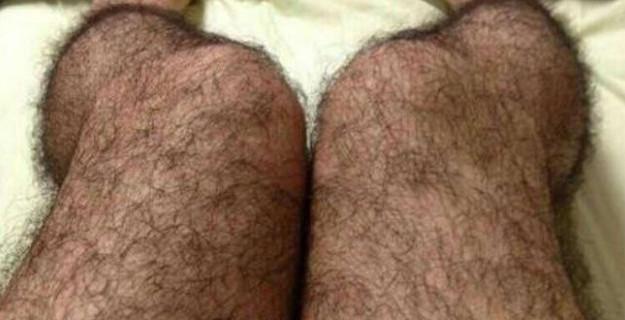 фото голих пісьок срок