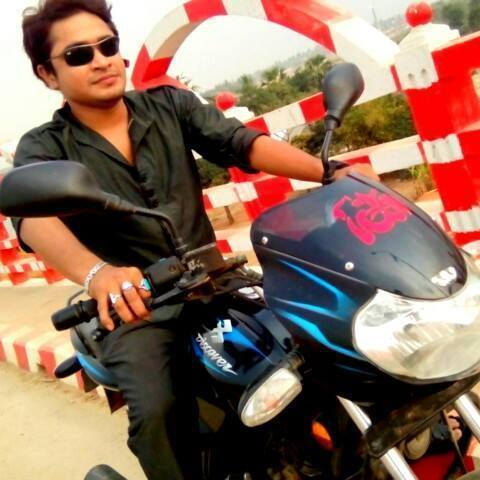 dating chittagong